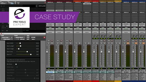 pro tools workflow pro tools workflow 28 images pro tools basics tutorial