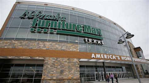 Restaurants Near Nebraska Furniture Mart hotels near nebraska furniture mart sheraton stonebriar hotel