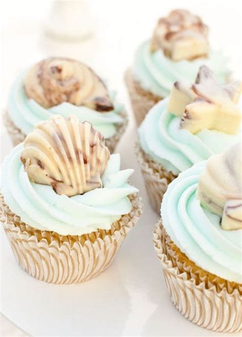 25 best ideas about wedding cupcakes on coastal rehearsal dinners