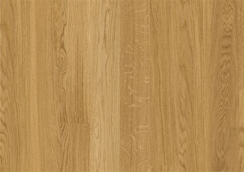 boen flooring oak metropole kapriz hardwood floors