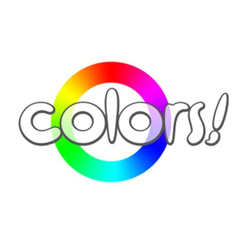 File Colors 2011 Logo Png Wikipedia Logo Png Color