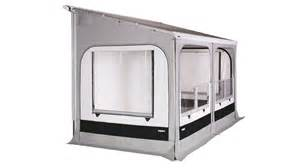 screen for rv awning rv awning tents thule panorama installation