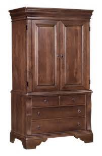 armoire bedroom furniture page 44