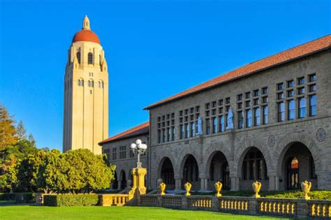 best universities in the united states the rankings