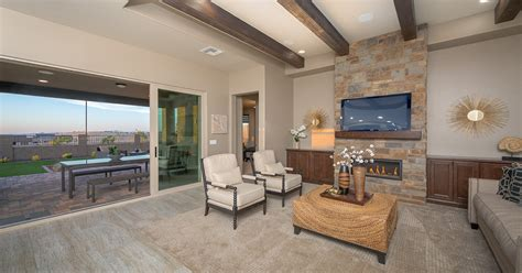 Mba Prescott by Mandalay Homes Expands Operations In Prescott Area
