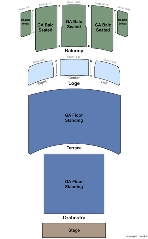 fox pomona seating chart discount theatre tickets discount sports tickets cheap