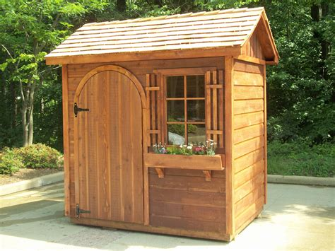 small garden sheds  zealand auckland wellington