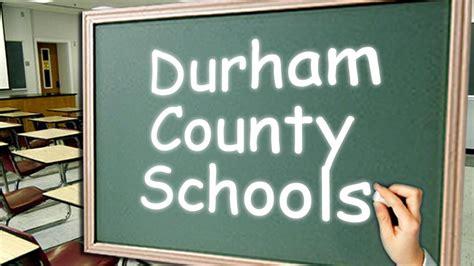 Durham Schools Calendar Social Media Threat Sparks Concern At Durham Schools