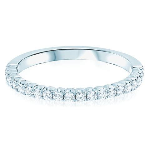 Wedding Bands Diamonds Direct by Diamonds Direct Designs Wedding Band Z1445b1 5