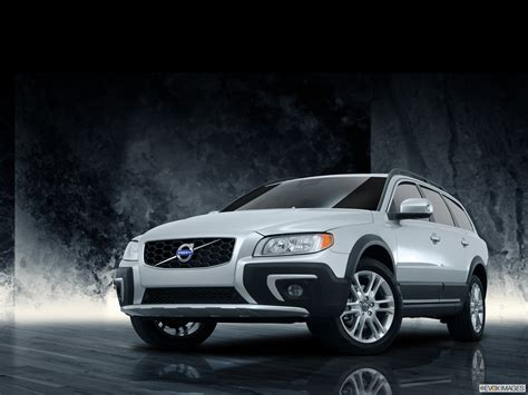 volvo dealers in los angeles 2016 volvo xc70 dealer serving los angeles galpin volvo