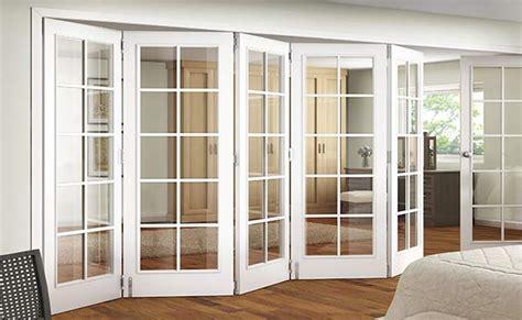 interior sliding doors image gallery interior sliding doors