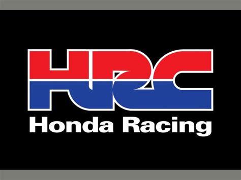 art toys  honda racing team