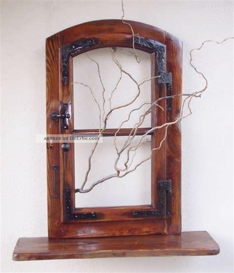 fenster mit fensterbank altes fenster holzfenster mit ablage fensterbank antik