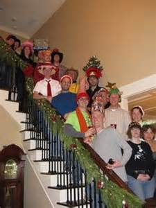 Ugly Christmas Sweater Party Decorations 1000 Images About Crazy Christmas Hats 2014 On Pinterest