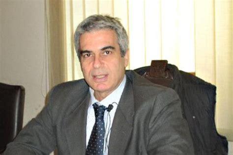 prefettura di venezia ufficio immigrazione a chieti arriva il nuovo prefetto antonio corona piazza