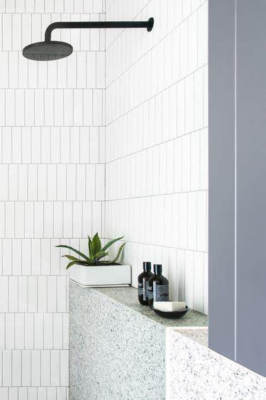 vertical subway tile 50 subway tile ideas craftivity designs
