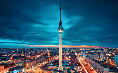berlin the best of berlin for stay travel books your stay in berlin ibridges