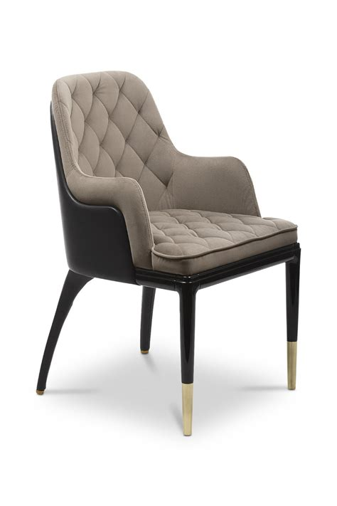 design furniture instagram top luxury furniture designs found on instagram