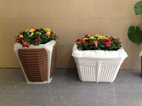 Outdoor Planters Wholesale by Wholesale Outdoor Plant Pots Alibaba