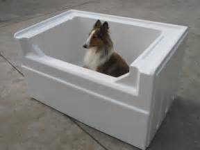 china pet bath y2091114 china pet bath pet bathtub