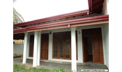 veranda design sri lanka house veranda designs in sri lanka gigaclub co