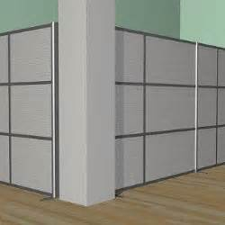 Ikea Screen Room Divider Privacy Screens Room Dividers Ikea Room Dividers Ikea Available Options 100