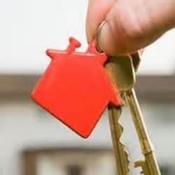 mutuo sal prima casa mutuo sal la guida completa go prestiti