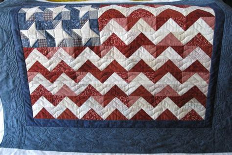 Quilts Of Valor Fabric by Pin By Nancy Staub On Quilts Of Valor