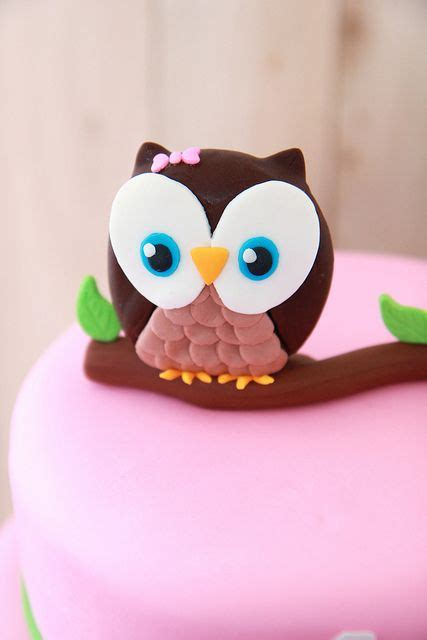 100 best images about cake toppers on fimo