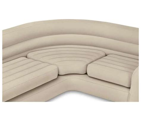 inflatable couch cing inflatable sectional couch 28 images vango inflatable