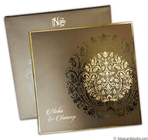 Wedding Card Design Software For Android by Hindu Wedding Cards Design Templates Blank 100 Images