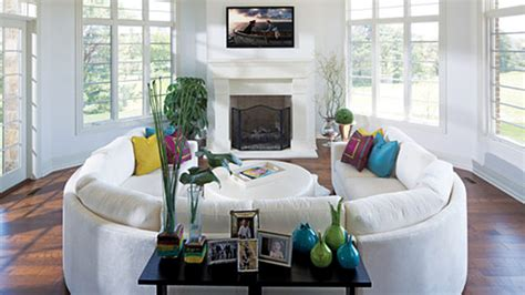 where do interior designers buy furniture things interior designers really wish you wouldn t buy
