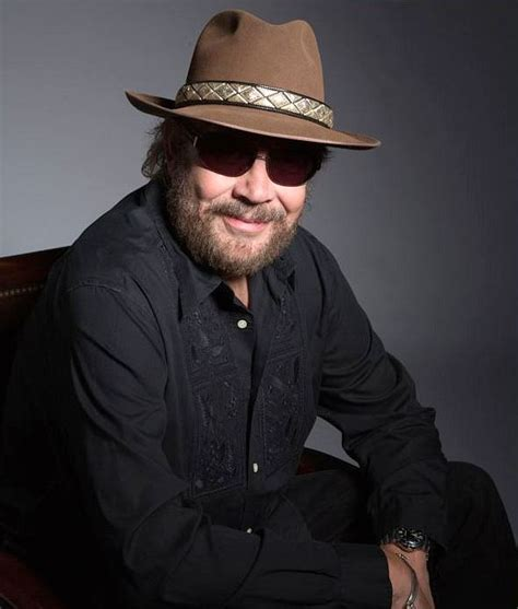 hank williams jr pictures and country legend hank williams jr to perform at laughlin event center september 24