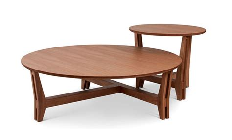 what to put on coffee tables into coffee tables fanuli furniture
