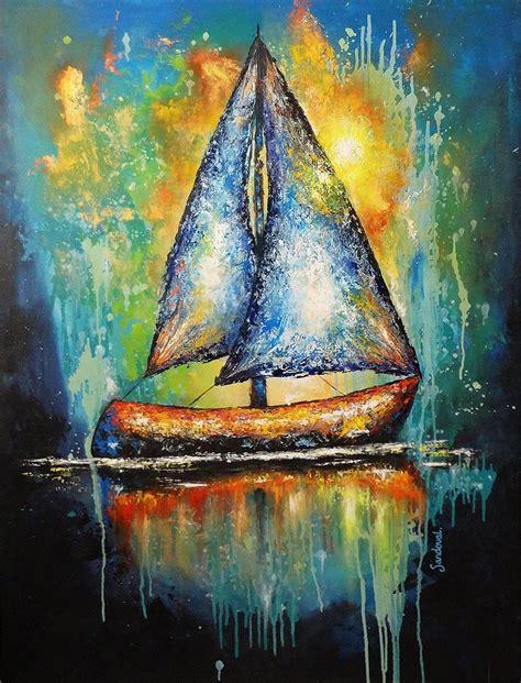 imagenes artisticas pinturas obras de diana sandoval gracias por su tiempo en visitar