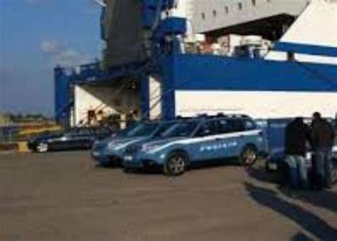 Ufficio Immigrazione Trieste polizia di stato questure sul web trieste