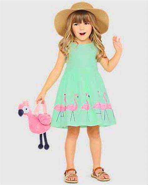 Iattire Dress Up Your Ipod by Clothing Print Bowknot Children S Clothing