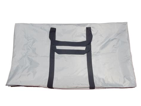 inflatable boat storage reinforced inflatable boat ribrave