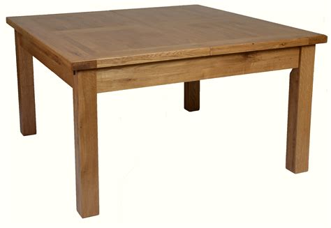 of the table table carr 233 e ch 234 ne sully table en ch 234 ne massif meuble