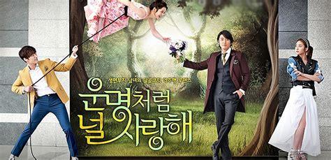 film korea inspirasi film korea yang pas untuk inspirasi preweding anda