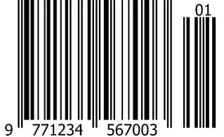 Upholstery For Beginners Magazine Barcodes Buy Online From Barcodes Australia
