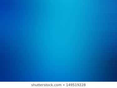 blue background images stock  vectors shutterstock