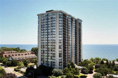 west marine oakville condos for sale and rent in oakville