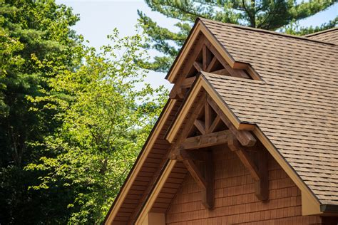 Country Barn Homes Timber Frame Home Photos The Barn Yard Amp Great Country