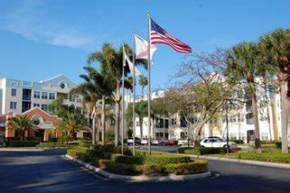 brighton gardens of tampa fl assisted living communities