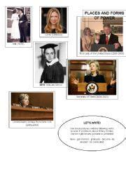 hillary clinton biography in english english worksheets hillary clinton 180 s biography