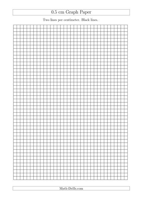 graph paper pdf cm printable cm graph paper pdf printable 360 degree