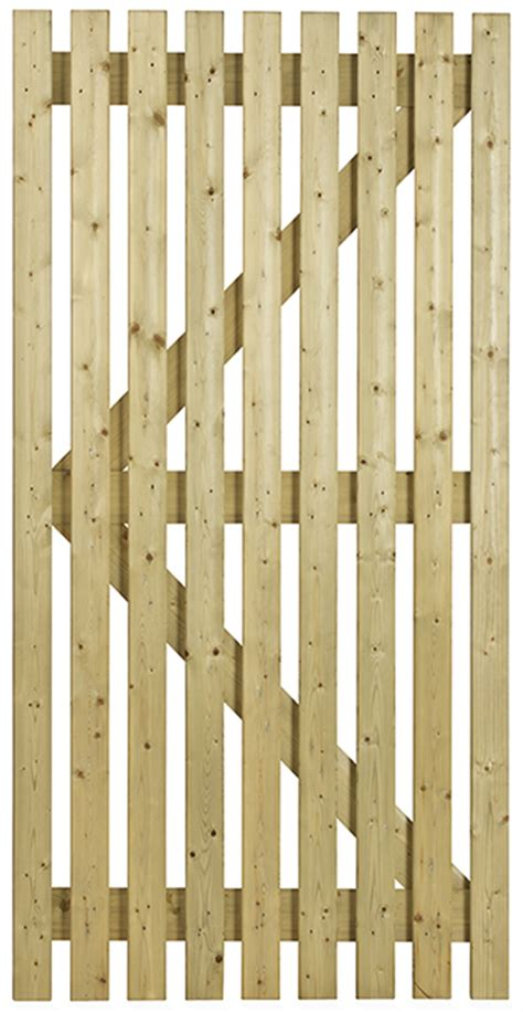wooden side gates for houses orchard flat wooden side gate charltons gates and fencing