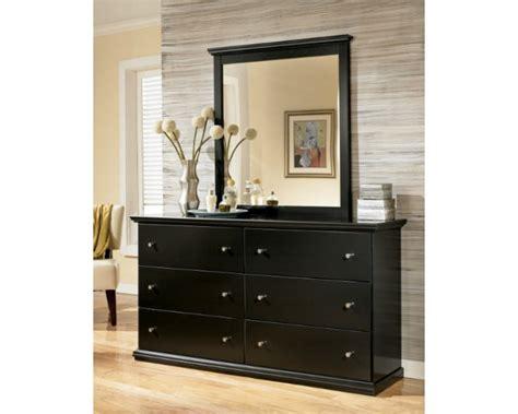 discount bedroom furniture chicago discount bedroom furniture chicago maribel black cottage style bedroom set marjen of