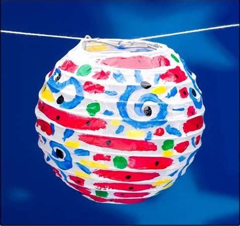 new year lanterns kindergarten 12 best images about prek new yr on
